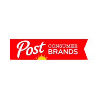 Post Logo - color
